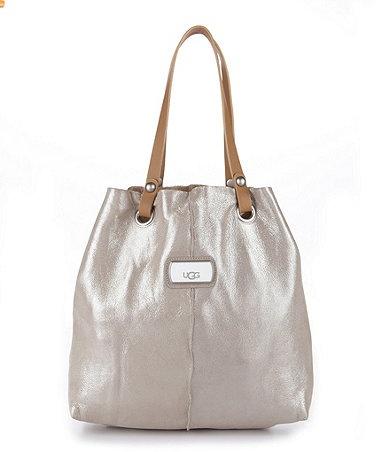 ugg handbags dillards
