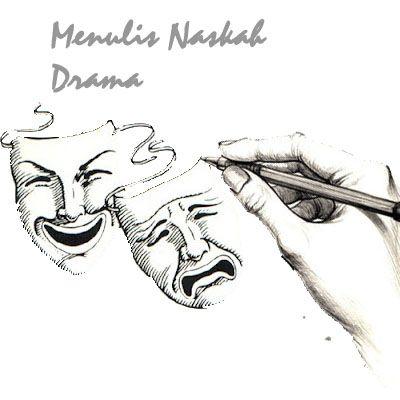 website naskah drama - http://kudalu.com/website-naskah-drama/