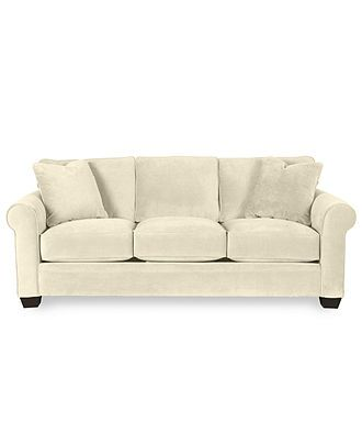 Remo fabric sofa bed queen sleeper custom colors Remo sofa