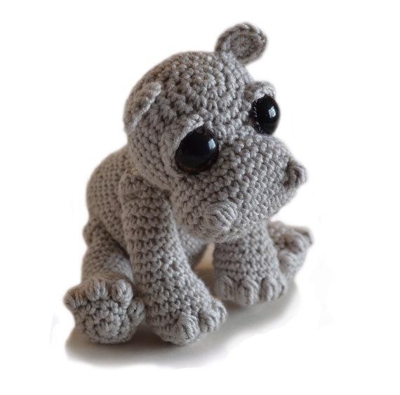 Free Crochet Pattern For Stuffed Animal Net : over 100 free stuffed animal sewing patterns at allcrafts ...