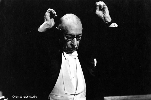 Igor Stravinsky The London Symphony Orchestra Antal Dorati The Firebird