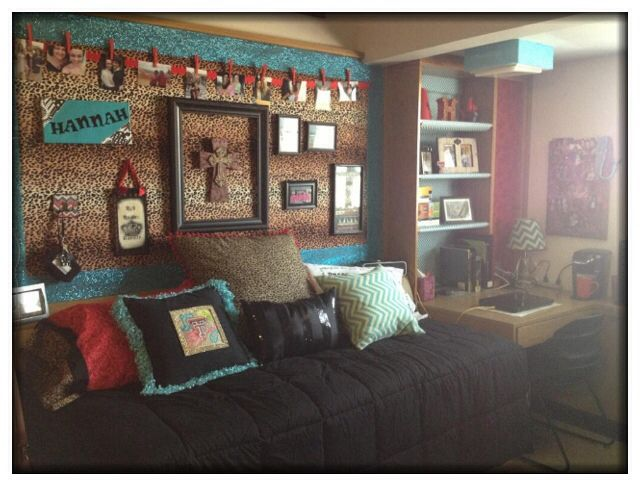 Decorating Ideas > Texas Tech Dorm Room  Lookout Lubbock )  Pinterest ~ 183425_Texas Tech Dorm Room Ideas