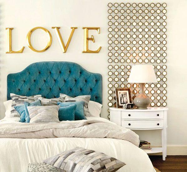 bedroom organization tips let bedside table work for you ballard