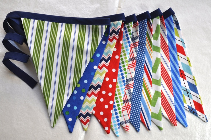 Pinterest discover and save creative ideas for Fabric for boys room