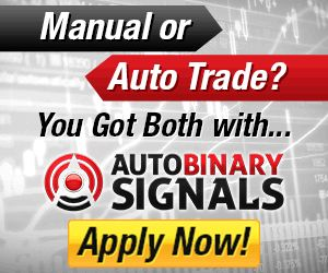 abs trading signals