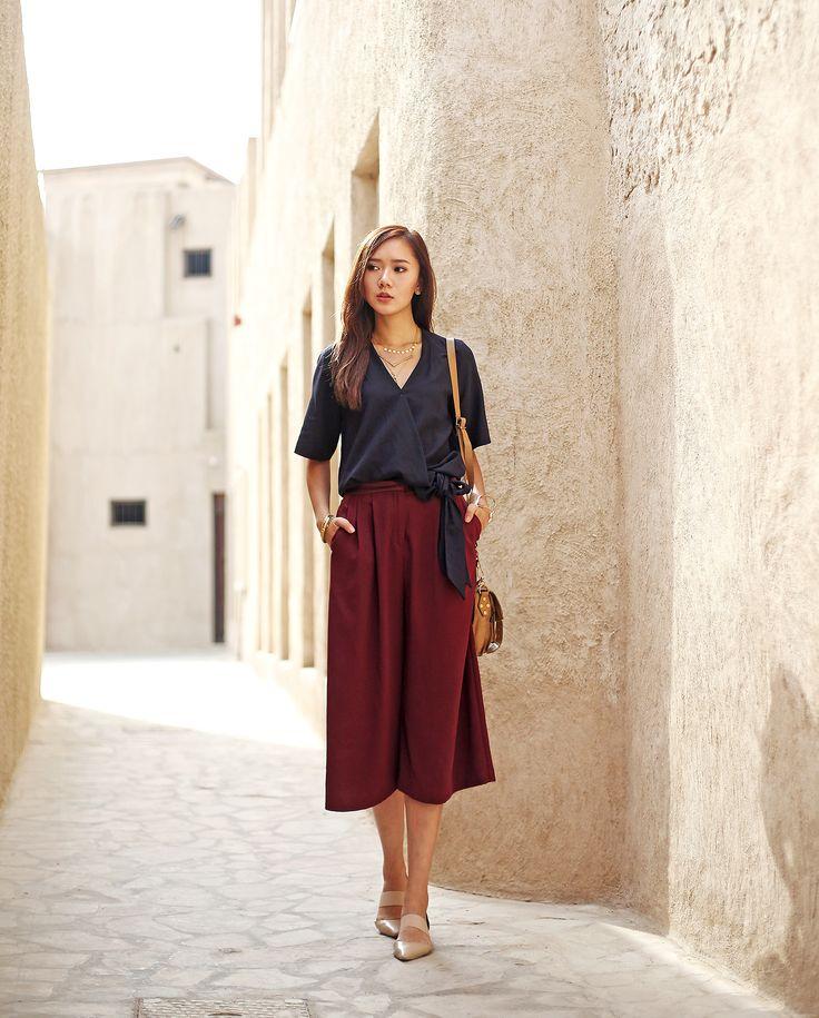 Olivia Palermo Shares Her Style Diary Olivia Palermo Shares Her Style Diary new pictures