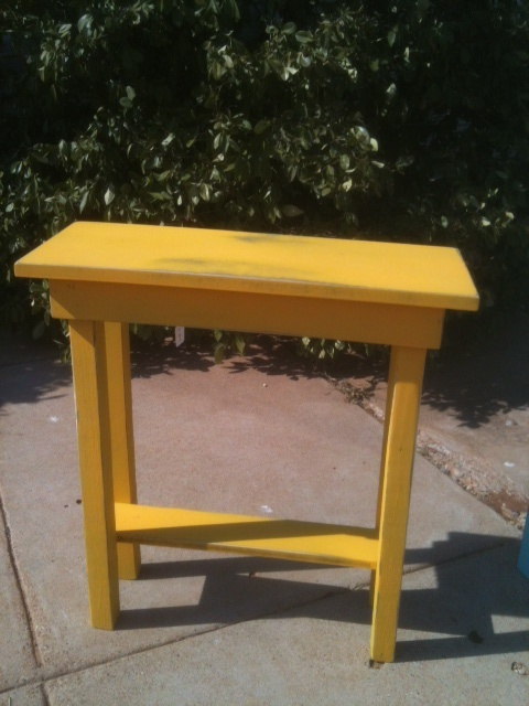 Furniture Abilene Texas