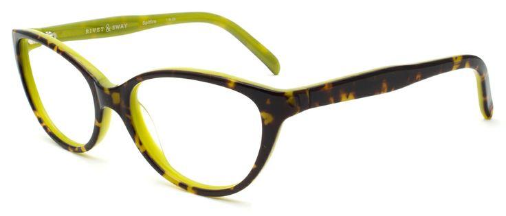 Glasses Frames Free Trial : Designer Eyeglasses wear it again and again Pinterest