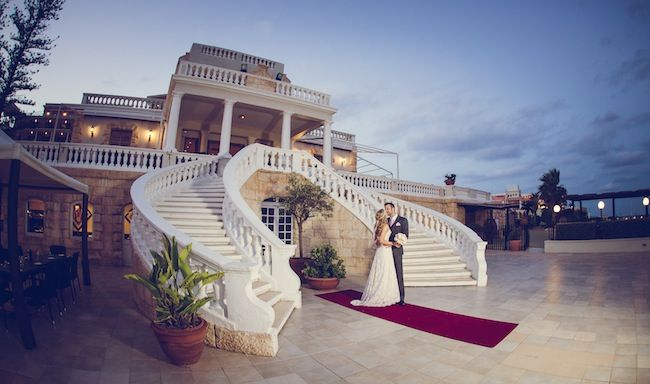 Pin By IDo Weddings Malta On Wedding By Martina Amp IDo Weddings Malta