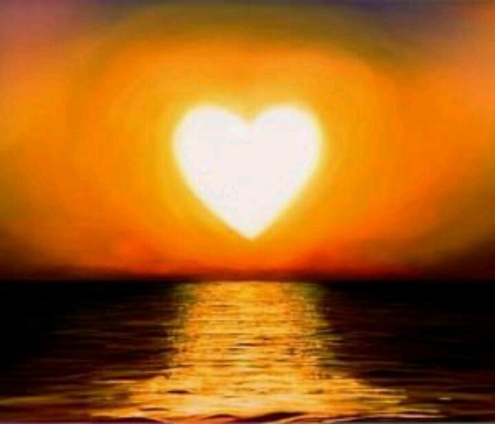 Bildergebnis für sun heart