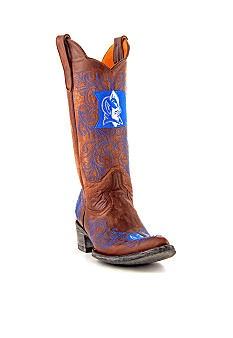 Gameday Boots Women's Duke University Boot #belk #shoes #boots