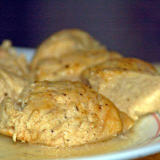 BAKED DIJON AND LIME CHICKEN- Ingredients: 3-4 boneless, skinless ...