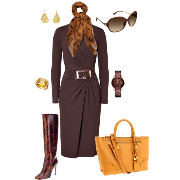 Katie 60 by sue-molloy on Polyvore