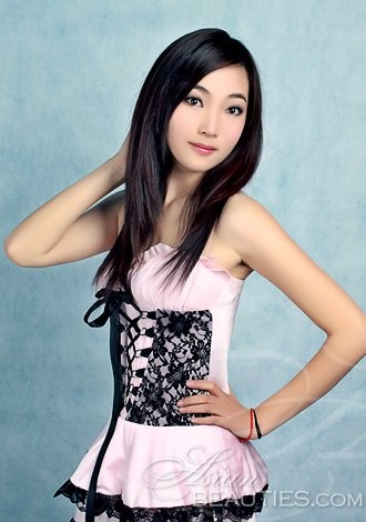 ward cove asian dating website The leading asian dating site with over 25 million members access to  messages, advanced matching, and instant messaging features review your  matches.