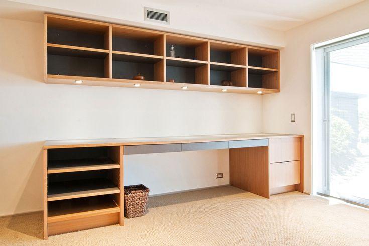 Custom cabinet #KBHome | Cabinet Design | Pinterest