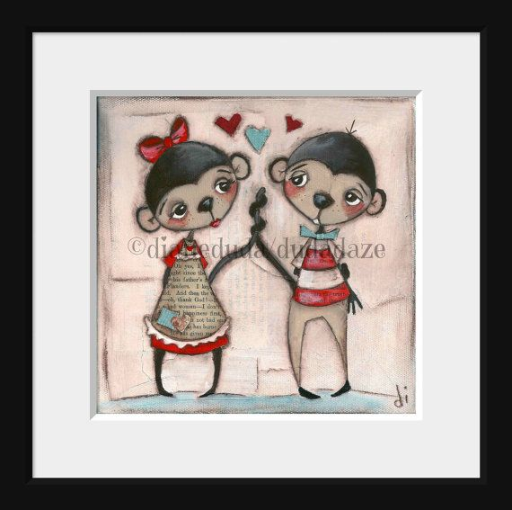 my valentine original chords