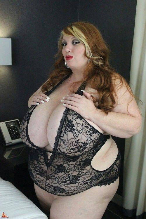 Dawn Perignon Fat - Hot Girls Wallpaper