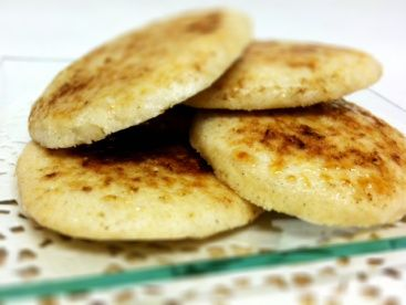 Creme Brulee Cookies | Yummy | Pinterest