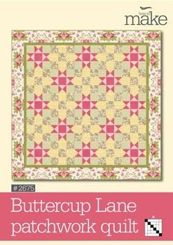 Patterns - The Calico Cottage Quilt Shop~Quilt fabric