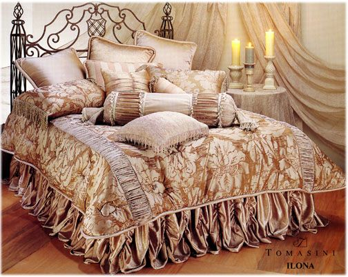 Pin By Janee Mark On Victorian Bedspreads Pinterest