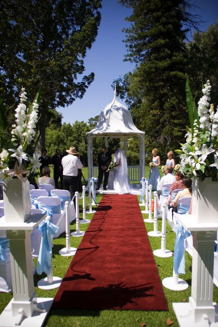 Pin By Christiane On Wedding