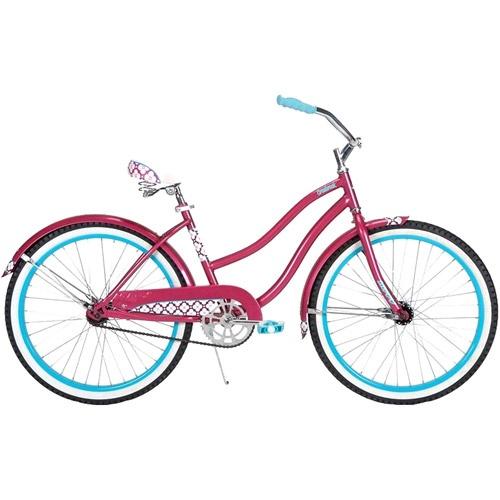 Bikes In Kmart Cruiser Bikes