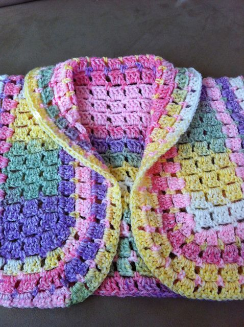 Pinterest Crochet Patterns - newhairstylesformen2014.com