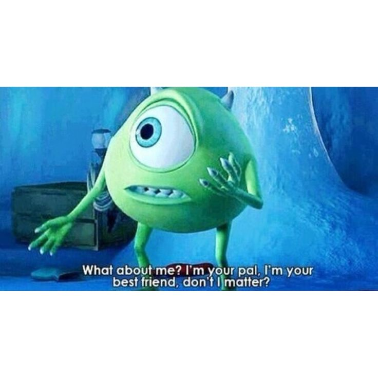 monsters inc quotes tumblr via bloodybrilliantmoviecaps monsters incQuotes From Monsters Inc