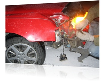 car accident attorney ohio