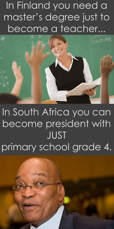Funny Memes In Zulu : South african politics soccer news pinterest
