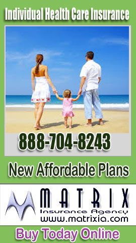 how to buy individual health insurance