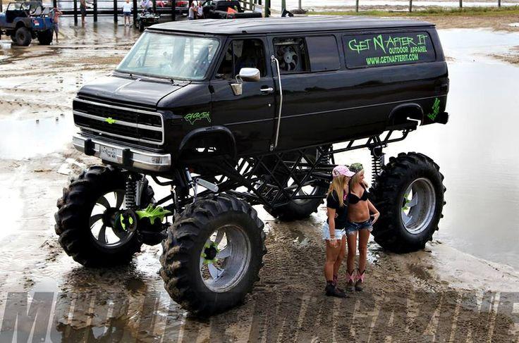 Jacked up trucks for sale html autos weblog