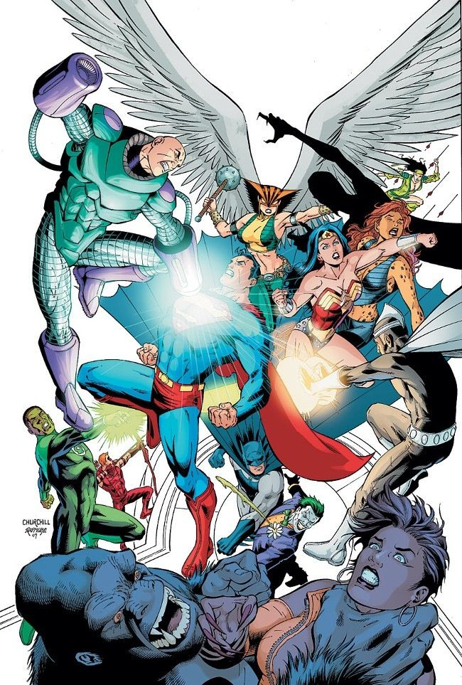 plato justice versus injustice This subreddit is dedicated to the mobile version of dc comics fighting game, injustice: gods among us players, fans and those new to the game can keep up with and share the latest news, exchange information, and share related content with the community anything encouraging any form of.