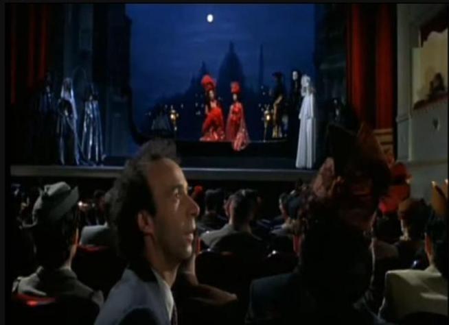 escort böblingen grande opera offenbach