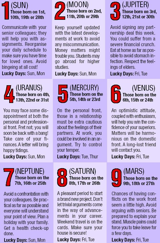 Number 2 and 7 compatibility numerology picture 2