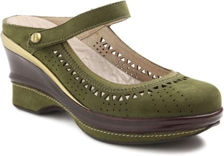 Jambu Shoes jambu.com