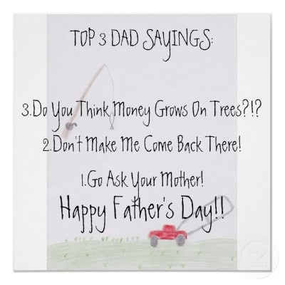 father's day on june 18