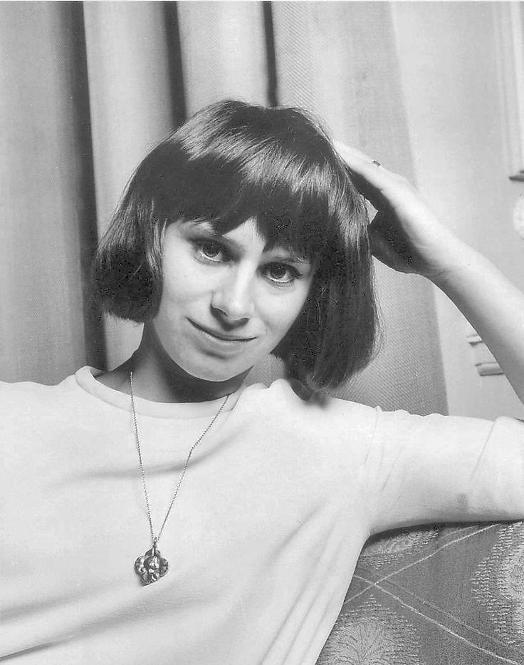 Rita tushingham film kitchen sink a taste of honey pinterest - British kitchen sink films ...