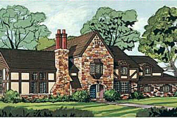 House Plan Plans Pinterest   Free Online Image House Plans    Houseplans Front Elevation Plan on house plan plans