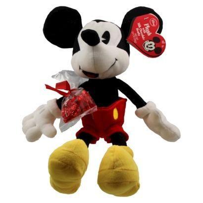 target valentine's day deals