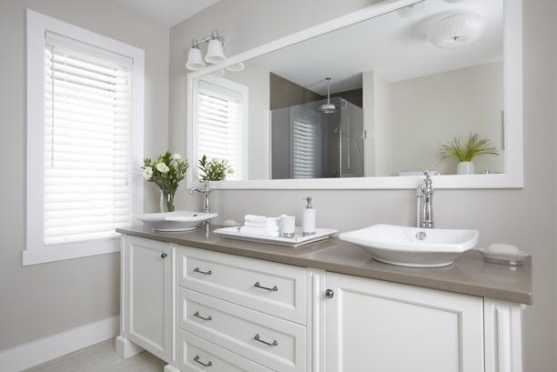salle de bains vanit salle de bains pinterest. Black Bedroom Furniture Sets. Home Design Ideas