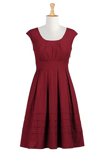 beats dr dre mixr Chelsea dress  Pretty Clothes
