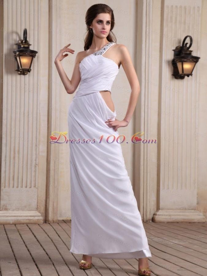 San Francisco Prom Dresses - Boutique Prom Dresses