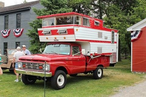 Beautiful Two Story Luxury Motorhomes Luxurious Motorhomes The