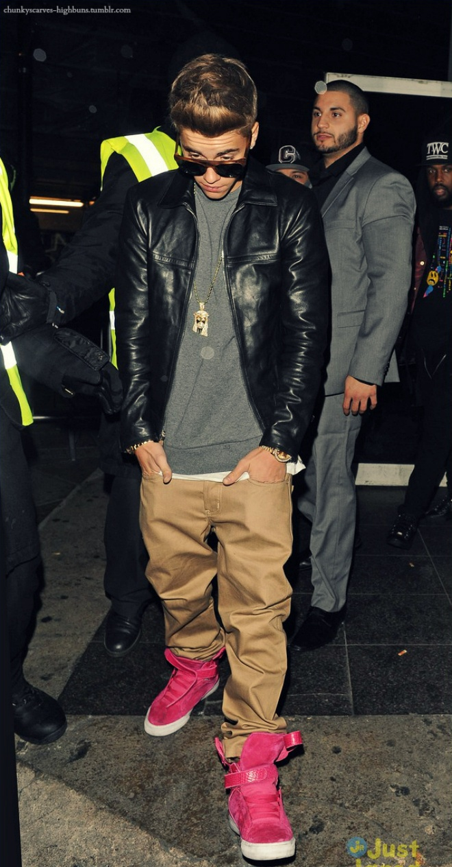 17 Justin Bieber Swag Outfits to Copy for Swag Look 17 Justin Bieber Swag Outfits to Copy for Swag Look new foto