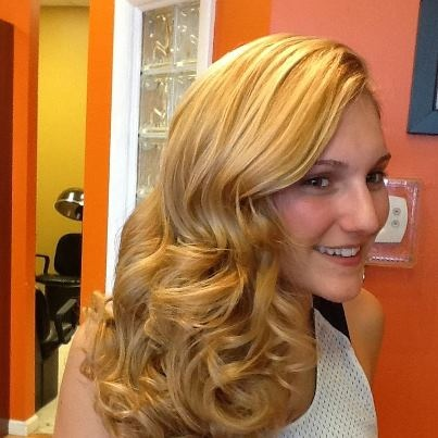 Hairstyles For Short Hair Nz : hairstyle nz - prom hairstyles for short black hair prom hairstyles ...