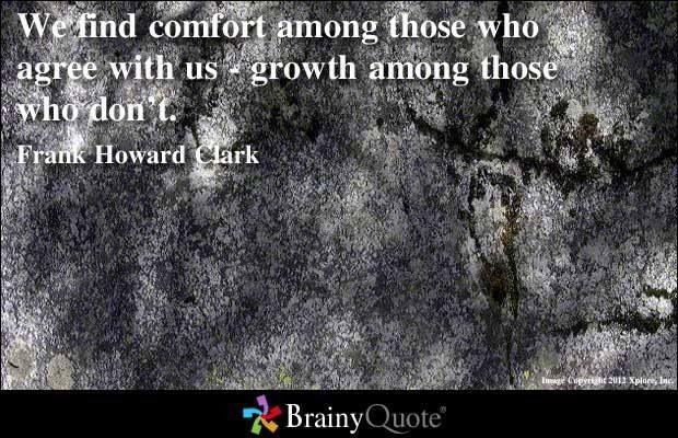 Frank Howard Clark Net Worth