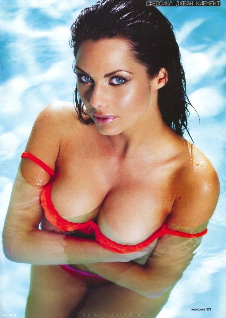 Jessica jane clement see thru welcome to the gallery where you will
