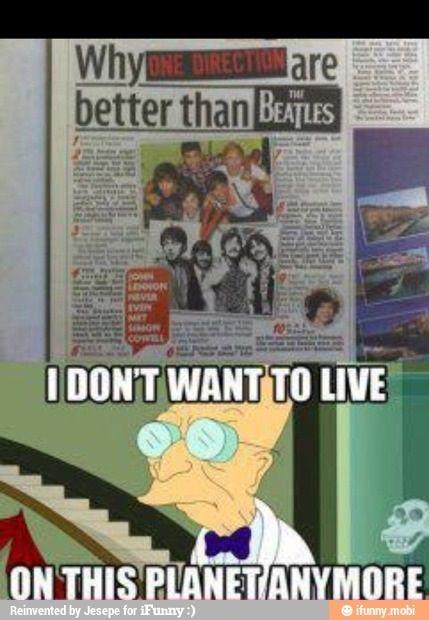 Pin by GeorgeHarrisonImInLoveWithYou on ♥♥The Beatles ...