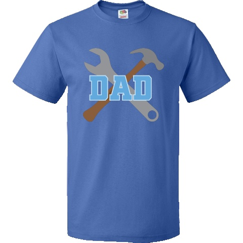 fathers day hammer sayings